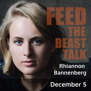 FUEL's Feed The Beast Talk
