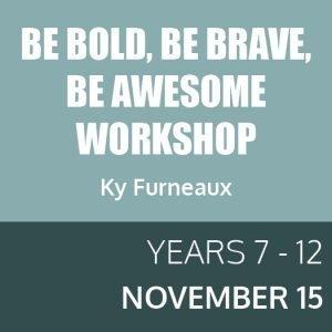 ky_all-ages-workshop