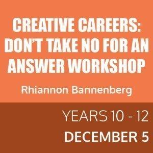rhi_creativecareers10-12-1
