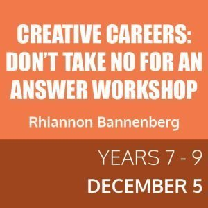 rhi_creativecareers7-9-1