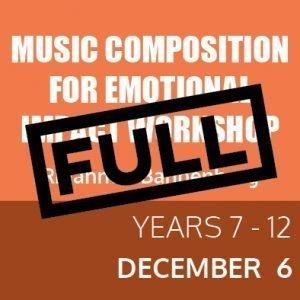 rhi_music_full