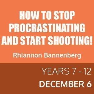 rhi_startshooting