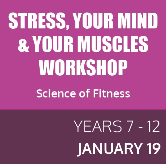 science-of-fitness_jan19