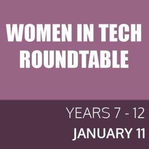 tech_roundtable_jan11
