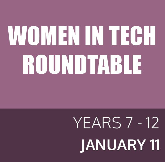 tech_roundtable_jan11