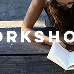 Strike Workshops