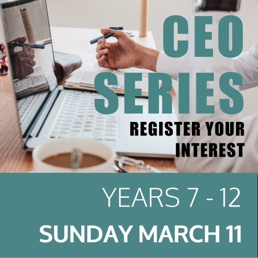 ceo-series-copy
