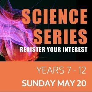 science-series-copy