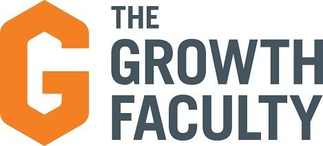 Ä The Growth Faculty Logo_RGB