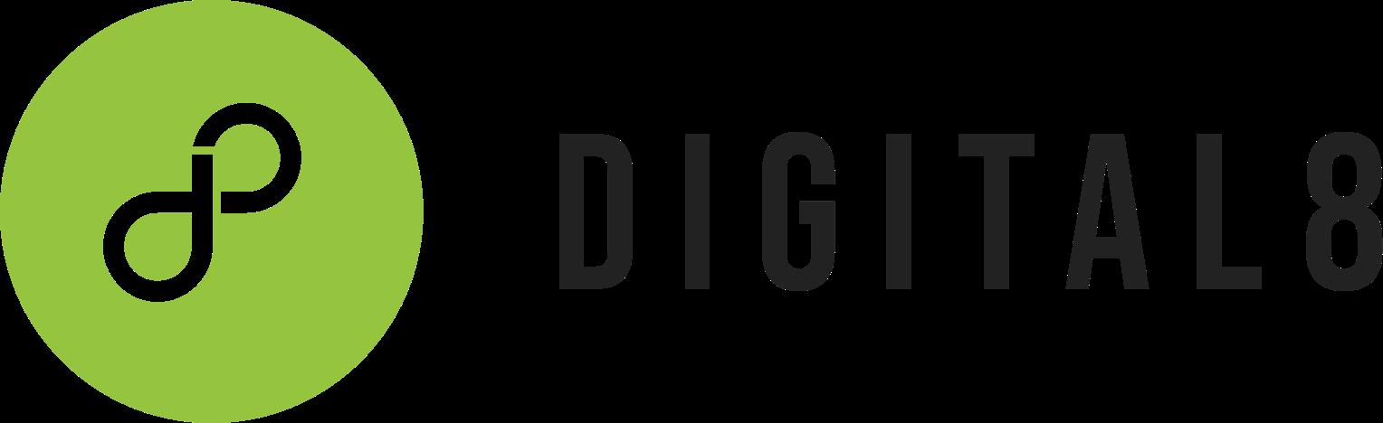 digital8-colour-logo