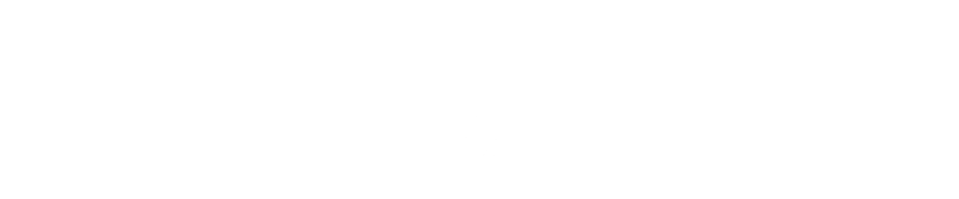 camp-courage-7
