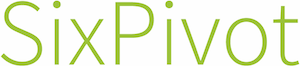 sixpivot_logo_landscape_800px-8bit