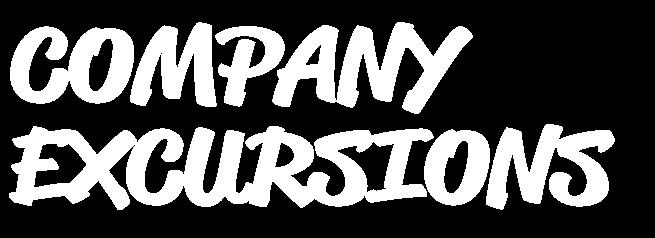website-title-tiles-2