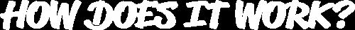 how-logo-08